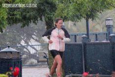 timaru-triathlon-duathlon-0045