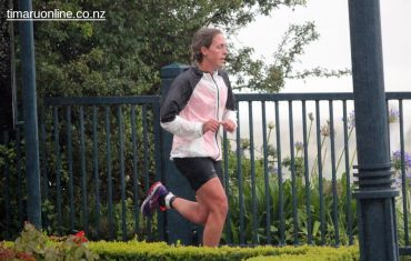 timaru-triathlon-duathlon-0047