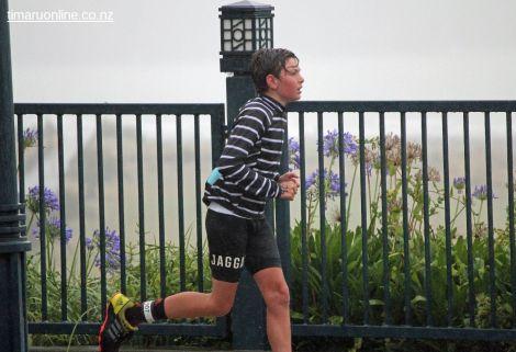 timaru-triathlon-duathlon-0053