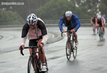 timaru-triathlon-duathlon-0057
