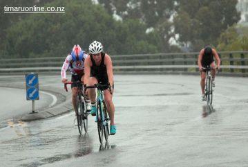 timaru-triathlon-duathlon-0058