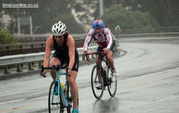 timaru-triathlon-duathlon-0059