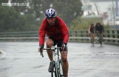 timaru-triathlon-duathlon-0061