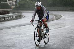 timaru-triathlon-duathlon-0065