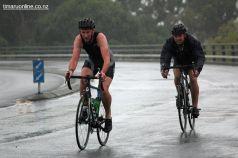 timaru-triathlon-duathlon-0066