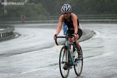 timaru-triathlon-duathlon-0069