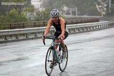 timaru-triathlon-duathlon-0070