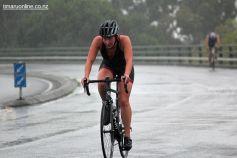 timaru-triathlon-duathlon-0071
