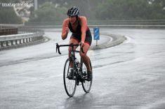 timaru-triathlon-duathlon-0072