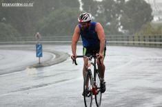 timaru-triathlon-duathlon-0073