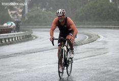 timaru-triathlon-duathlon-0076