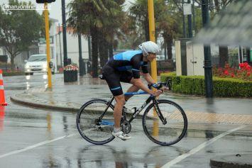 timaru-triathlon-duathlon-0083