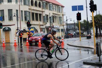 timaru-triathlon-duathlon-0085