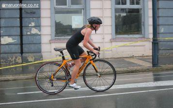 timaru-triathlon-duathlon-0095