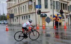 timaru-triathlon-duathlon-0100