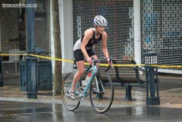timaru-triathlon-duathlon-0102