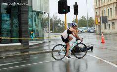 timaru-triathlon-duathlon-0104
