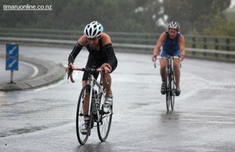 timaru-triathlon-duathlon-0106