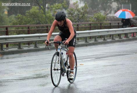 timaru-triathlon-duathlon-0109