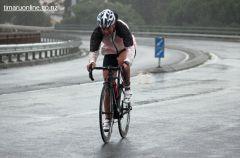 timaru-triathlon-duathlon-0110