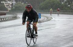 timaru-triathlon-duathlon-0113