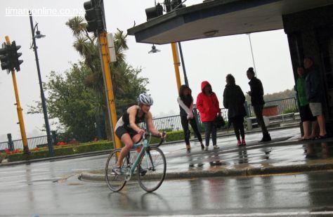 timaru-triathlon-duathlon-0117