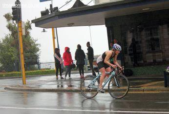 timaru-triathlon-duathlon-0118