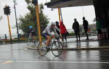 timaru-triathlon-duathlon-0119