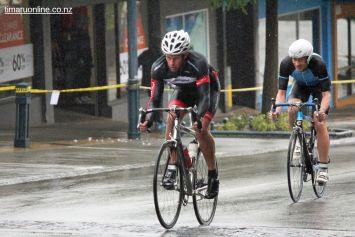 timaru-triathlon-duathlon-0123