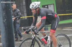 timaru-triathlon-duathlon-0125