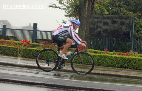 timaru-triathlon-duathlon-0130
