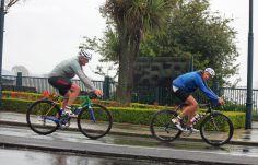 timaru-triathlon-duathlon-0132