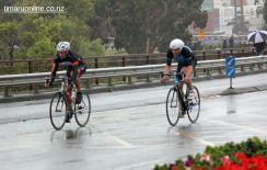 timaru-triathlon-duathlon-0135
