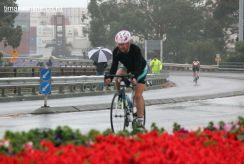 timaru-triathlon-duathlon-0136