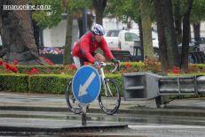 timaru-triathlon-duathlon-0141