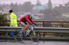 timaru-triathlon-duathlon-0142