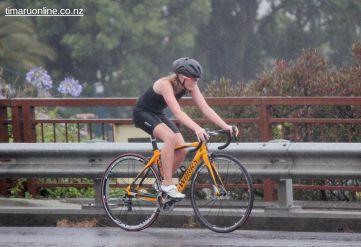 timaru-triathlon-duathlon-0143