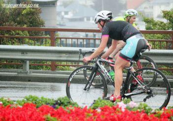 timaru-triathlon-duathlon-0144