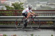 timaru-triathlon-duathlon-0147