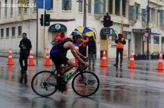 timaru-triathlon-duathlon-1004