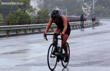 timaru-triathlon-duathlon-1005