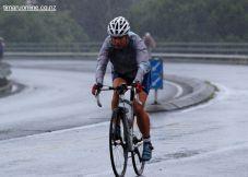 timaru-triathlon-duathlon-1006