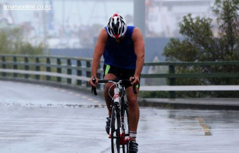 timaru-triathlon-duathlon-1007