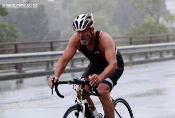 timaru-triathlon-duathlon-1008