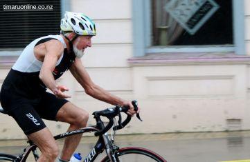 timaru-triathlon-duathlon-1009