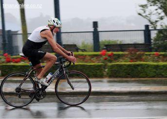 timaru-triathlon-duathlon-1010