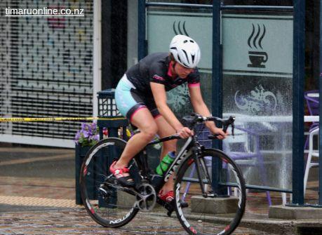 timaru-triathlon-duathlon-1012