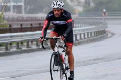 timaru-triathlon-duathlon-1015