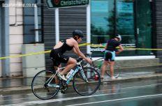 timaru-triathlon-duathlon-1019