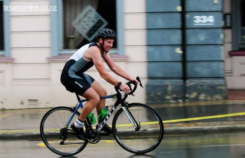 timaru-triathlon-duathlon-1020